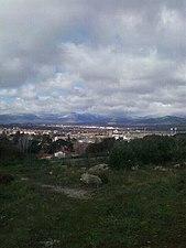 Collado Villalba 5.jpg