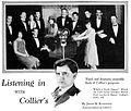 Colliers-Radio-1930.jpg