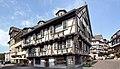 Colmar, Grand Rue.jpg