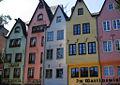 CologneBuilding.jpg
