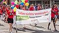 ColognePride 2017, Parade-7077.jpg