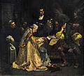 Colom a Salamanca - Joan Brull i Vinyoles (1863-1912).jpg