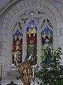 Colombey-les-Deux-Églises - Église Notre-Dame-de-l'Assomption - 10.jpg