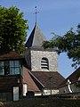 Colombey-les-Deux-Églises - Église Notre-Dame-de-l'Assomption - 19.jpg