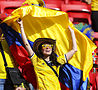 Colombia and Ivory Coast match at the FIFA World Cup 2014-06-19 (20).jpg