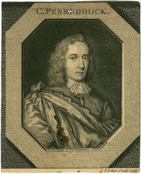 File:Colonel John Penruddock 1619-1655.jpg