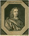 Colonel John Penruddock 1619-1655.jpg