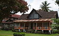 Colonial-heritage-house-in-sibolga-2013-10-18.jpg