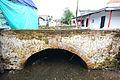 Colonial Bridge, Portobello Panama.jpg