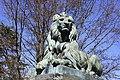 Colt Park, Lion At the Gate...RI.jpg
