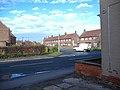 Coltman Avenue, Beverley - geograph.org.uk - 626791.jpg