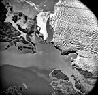 Columbia Glacier, Calving Terminus, August 21, 1979 (GLACIERS 1135).jpg