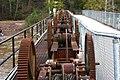 Columbia canal locks gears 11-30-13.jpg