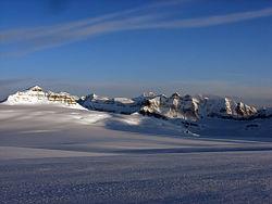 Columbia icefield view.jpg