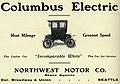 Columbus Electric Automobiles (1907) (ADVERT 488).jpeg