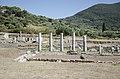 Columns in Ancient Messene (8).jpg