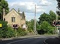 Colwick Crossing - geograph.org.uk - 861238.jpg
