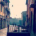 Comacchio (6) 02.jpg