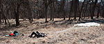 Combat Survival Training 120322-F-CC568-005.jpg