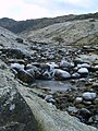 Combe Gill - geograph.org.uk - 1102765.jpg