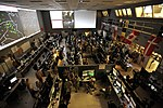 Combined Air and Space Operations Center 151007-F-MS415-015.jpg