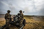Combined Joint Operational Access Exercise 15-01 150412-F-NA975-852.jpg