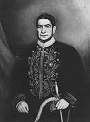 Comendador João Pereira Durão