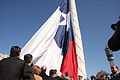 Comienzan la celebración de 200 años del Congreso Nacional Izamiento de la Bandera Bicentenario (5898063923).jpg