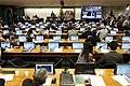Comissão de Constituição e Justiça da Câmara dos Deputados (35013400991).jpg