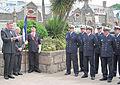 Commémoration de l'Appel du 18 Juin 1940 Saint Hélier Jersey 18 juin 2013 10.jpg