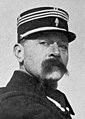 Commandant de Rose.jpg