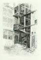 Commanville - Souvenirs sur Gustave Flaubert - Illustration p. 33.png