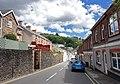 Commercial Road, Llanhilleth.jpg