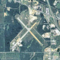 Commodore Decatur Airport - Georgia.jpg