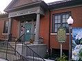 Community Library Historical Marker.jpg