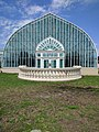 Como Park Zoo and Conservatory - 34.jpg