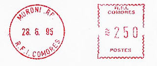 Comoros stamp type B1A.jpg