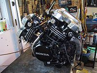Kawasaki Engines For Sale On Ebay