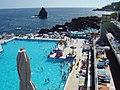 Complexo Balnear do Lido - Funchal - Portugal (3532744043).jpg