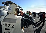 Composite Training Unit Exercise (COMPTUEX) 110926-N-YB753-011.jpg