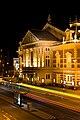 ConcertgebouwMuseumpleinAmsterdam.jpg