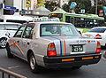 Condor Taxi.JPG