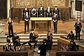 Conductus Ensemble05.jpg