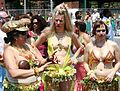 Coney Island Mermaid Parade 2008 009.jpg
