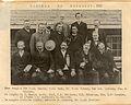 Conférenciers Convention nationale acadienne 1905 Caraquet.JPG