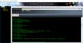 Configuración de valores automáticos del tipo texto.png