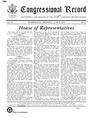 Congressional Record - 2016-06-09.pdf