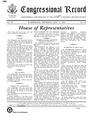 Congressional Record - 2016-07-14.pdf