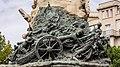 Conjunto Histórico de Zaragoza - P8156260.jpg
