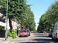 Connaught Road NW10 - geograph.org.uk - 310241.jpg